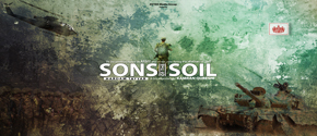 SONS OF THE SOILS