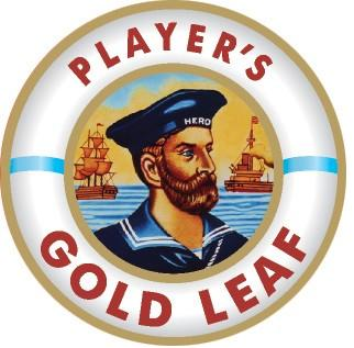 John Player's Gold Leaf Food Street