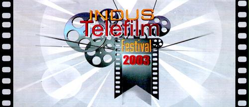 Murad – Indus Telefilm Festival 2003 and Indus Drama Award 2005